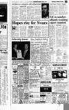 Newcastle Journal Wednesday 01 January 1992 Page 11