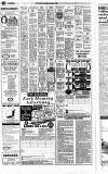 Newcastle Journal Wednesday 01 January 1992 Page 12