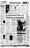Newcastle Journal Wednesday 01 January 1992 Page 16