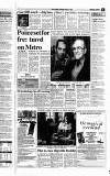 Newcastle Journal Thursday 02 January 1992 Page 5