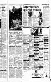 Newcastle Journal Thursday 02 January 1992 Page 7