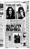 Newcastle Journal Thursday 02 January 1992 Page 9