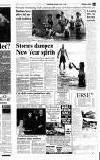 Newcastle Journal Thursday 02 January 1992 Page 11