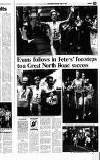 Newcastle Journal Thursday 02 January 1992 Page 15