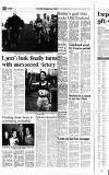 Newcastle Journal Thursday 02 January 1992 Page 16