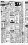 Newcastle Journal Saturday 04 January 1992 Page 8
