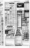 Newcastle Journal Saturday 04 January 1992 Page 15
