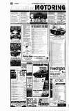 Newcastle Journal Saturday 04 January 1992 Page 16