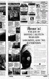 Newcastle Journal Saturday 04 January 1992 Page 29