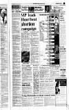 Newcastle Journal Monday 06 January 1992 Page 3