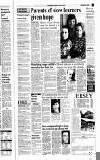 Newcastle Journal Monday 06 January 1992 Page 5