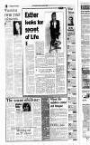 Newcastle Journal Monday 06 January 1992 Page 6