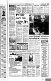 Newcastle Journal Monday 06 January 1992 Page 7