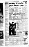 Newcastle Journal Monday 06 January 1992 Page 9