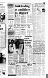 Newcastle Journal Monday 06 January 1992 Page 11