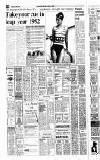 Newcastle Journal Monday 06 January 1992 Page 12