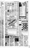 Newcastle Journal Monday 06 January 1992 Page 13