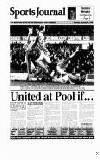 Newcastle Journal Monday 06 January 1992 Page 15