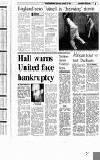Newcastle Journal Monday 06 January 1992 Page 17