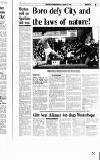 Newcastle Journal Monday 06 January 1992 Page 19