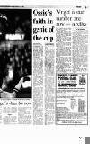 Newcastle Journal Monday 06 January 1992 Page 23