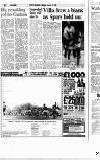 Newcastle Journal Monday 06 January 1992 Page 24