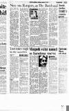 Newcastle Journal Monday 06 January 1992 Page 27