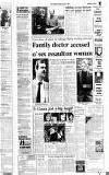 Newcastle Journal Tuesday 07 January 1992 Page 3