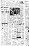 Newcastle Journal Tuesday 07 January 1992 Page 4
