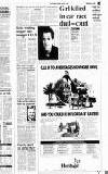 Newcastle Journal Tuesday 07 January 1992 Page 5