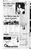 Newcastle Journal Tuesday 07 January 1992 Page 6