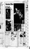 Newcastle Journal Tuesday 07 January 1992 Page 7