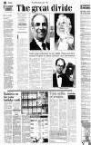 Newcastle Journal Tuesday 07 January 1992 Page 8