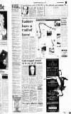Newcastle Journal Tuesday 07 January 1992 Page 9
