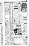 Newcastle Journal Tuesday 07 January 1992 Page 13