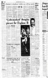 Newcastle Journal Tuesday 07 January 1992 Page 14