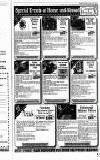 Newcastle Journal Tuesday 07 January 1992 Page 19