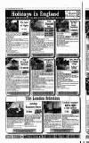 Newcastle Journal Tuesday 07 January 1992 Page 24