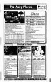 Newcastle Journal Tuesday 07 January 1992 Page 27