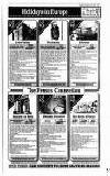 Newcastle Journal Tuesday 07 January 1992 Page 29