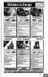Newcastle Journal Tuesday 07 January 1992 Page 31