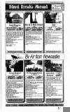 Newcastle Journal Tuesday 07 January 1992 Page 33