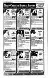 Newcastle Journal Tuesday 07 January 1992 Page 34