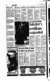 Newcastle Journal Wednesday 01 April 1992 Page 2