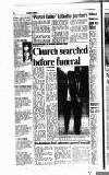 Newcastle Journal Wednesday 01 April 1992 Page 4
