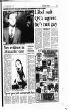Newcastle Journal Wednesday 01 April 1992 Page 5