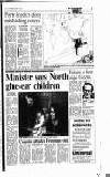 Newcastle Journal Wednesday 01 April 1992 Page 7