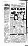 Newcastle Journal Wednesday 01 April 1992 Page 8