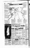Newcastle Journal Wednesday 01 April 1992 Page 10