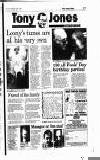 Newcastle Journal Wednesday 01 April 1992 Page 17